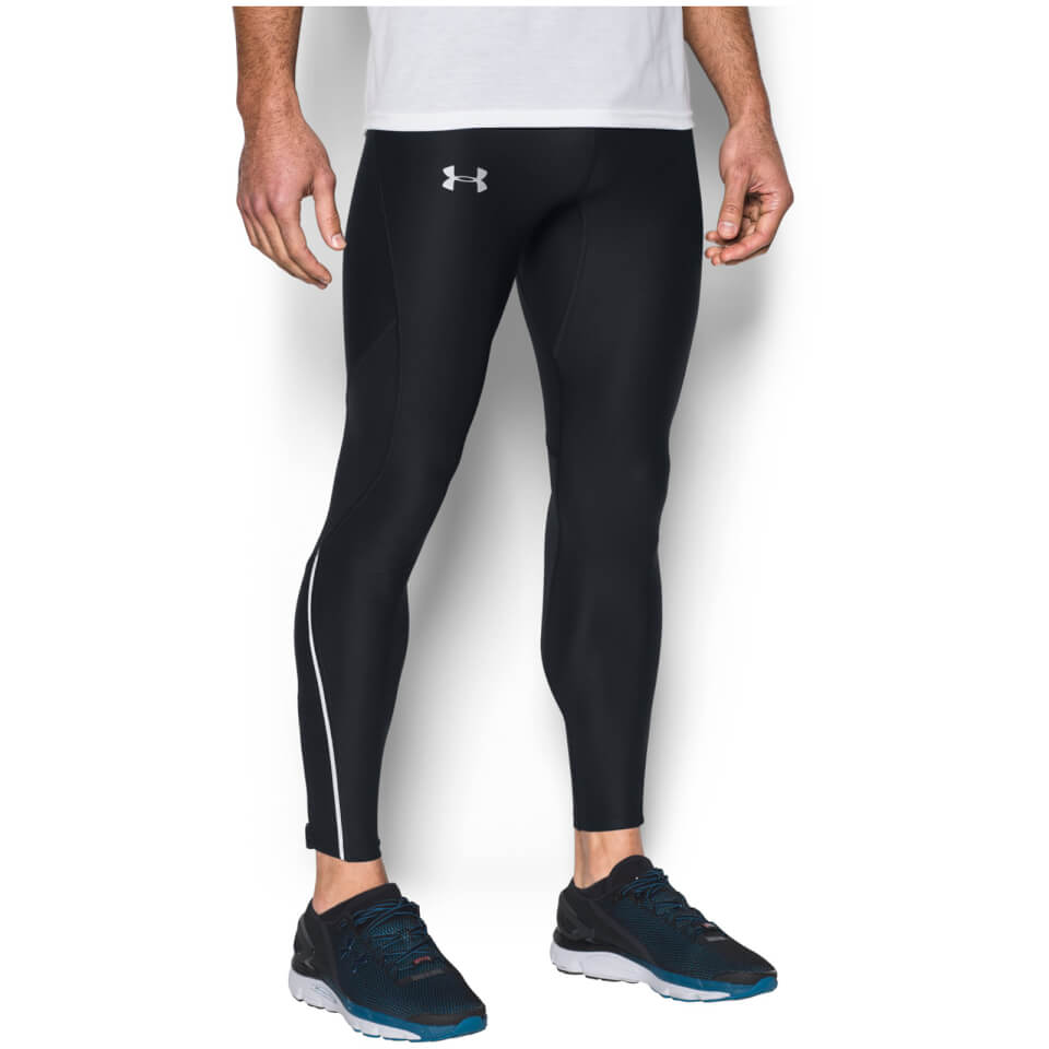 under-armour-men-cool-switch-run-tights-black-reflective-l