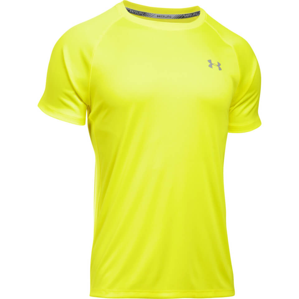 under-armour-men-speed-stride-run-t-shirt-yellow-ray-l-yellow-ray