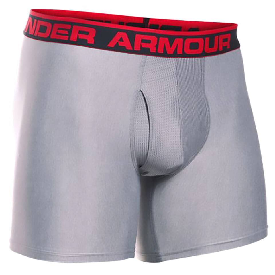 under-armour-men-original-6-boxerjock-true-grey-heather-s