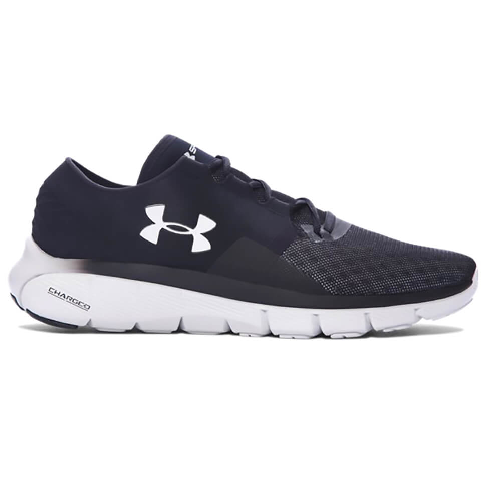 under-armour-men-speedform-fortis-21-running-shoes-blackglacier-grey-us-13-12-blackglacier-grey
