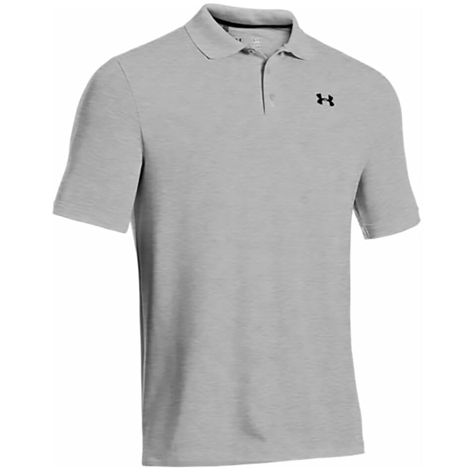 under-armour-men-performance-polo-shirt-20-true-grey-heather-s