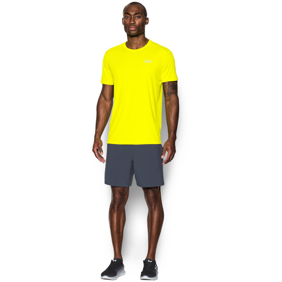 under-armour-men-cool-switch-run-t-shirt-yellow-ray-m-yellow-ray