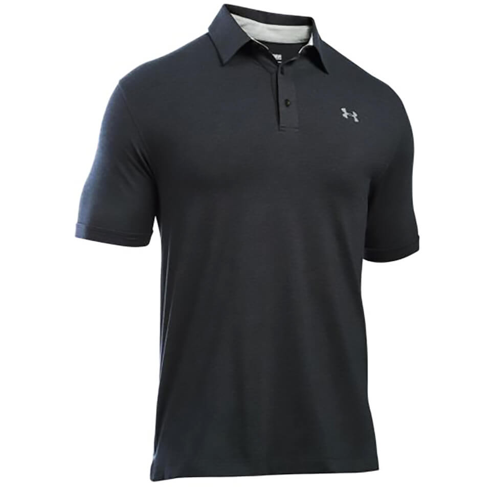 under-armour-men-charged-cotton-scramble-golf-polo-shirt-black-xxl