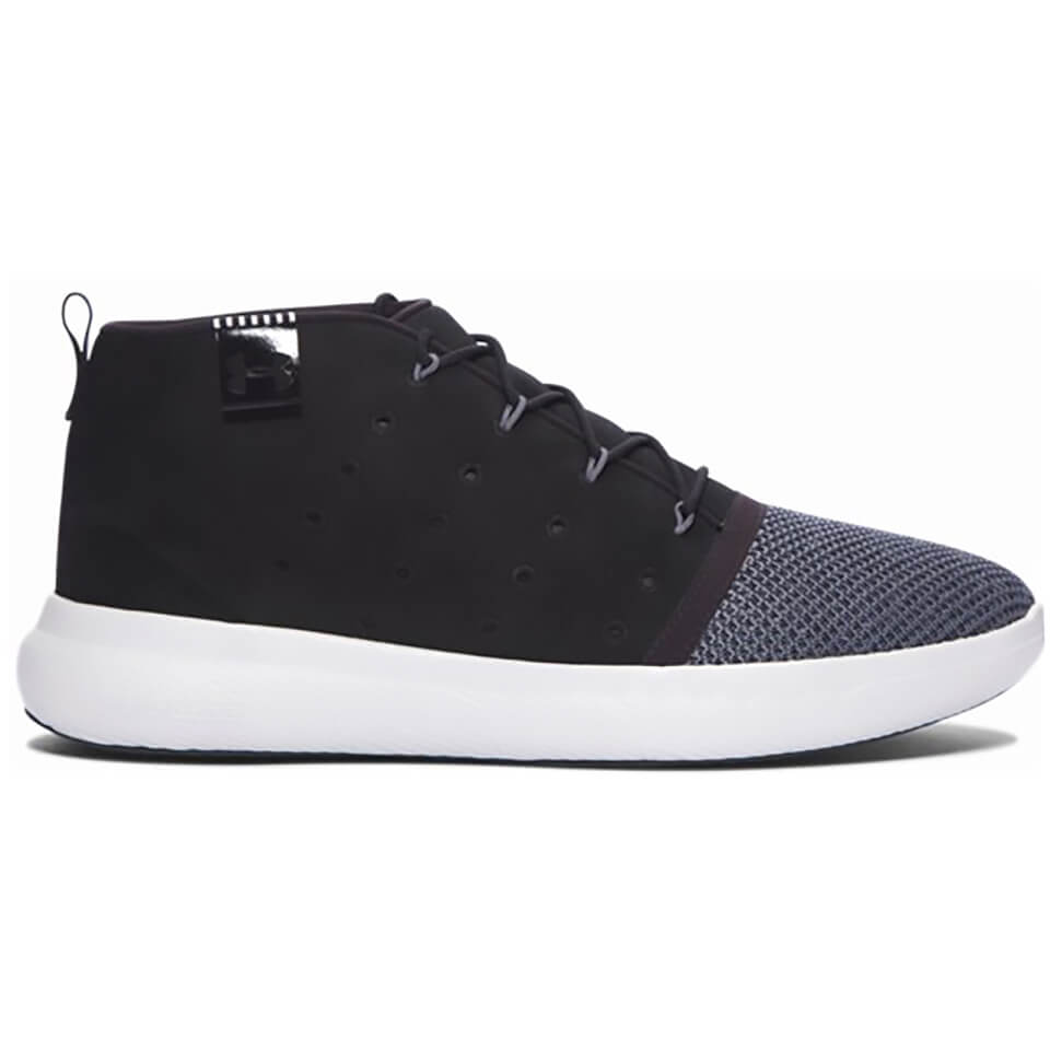 under-armour-men-charged-247-mid-trainers-black-us-10-9-black
