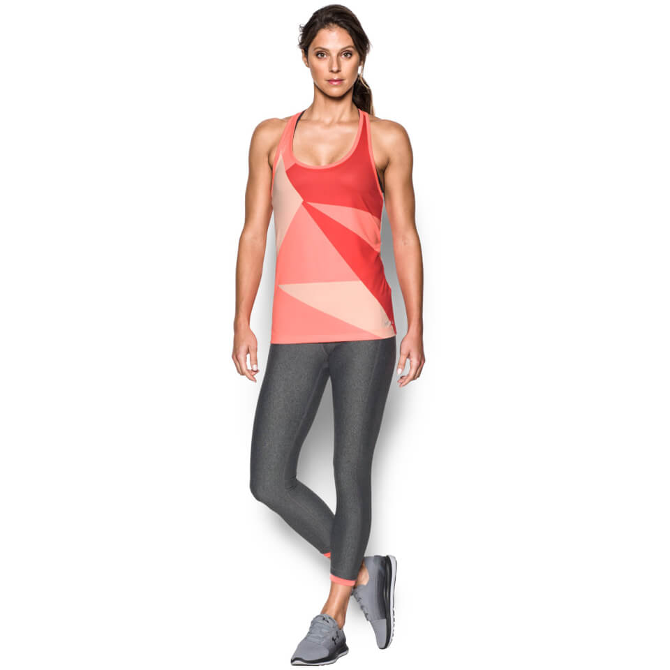 under-armour-women-geo-run-tank-london-orange-xs-london-orange