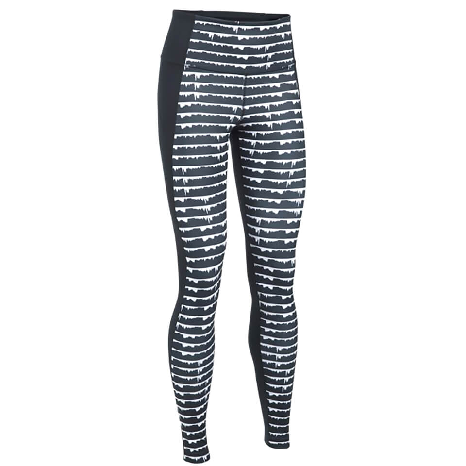 under-armour-women-mirror-hi-rise-printed-studio-tights-black-xs-black
