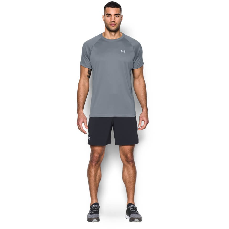 under-armour-men-speed-stride-run-t-shirt-steel-l