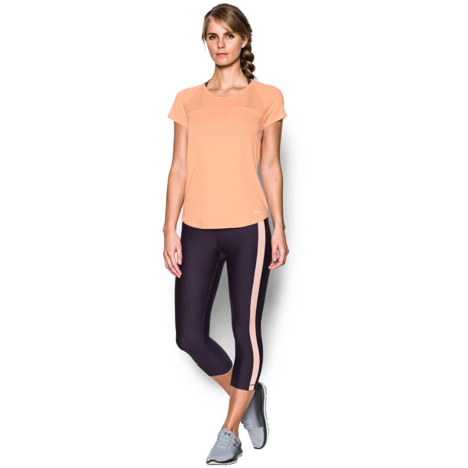 under-armour-women-fly-by-run-t-shirt-playful-peach-s-playful-peach