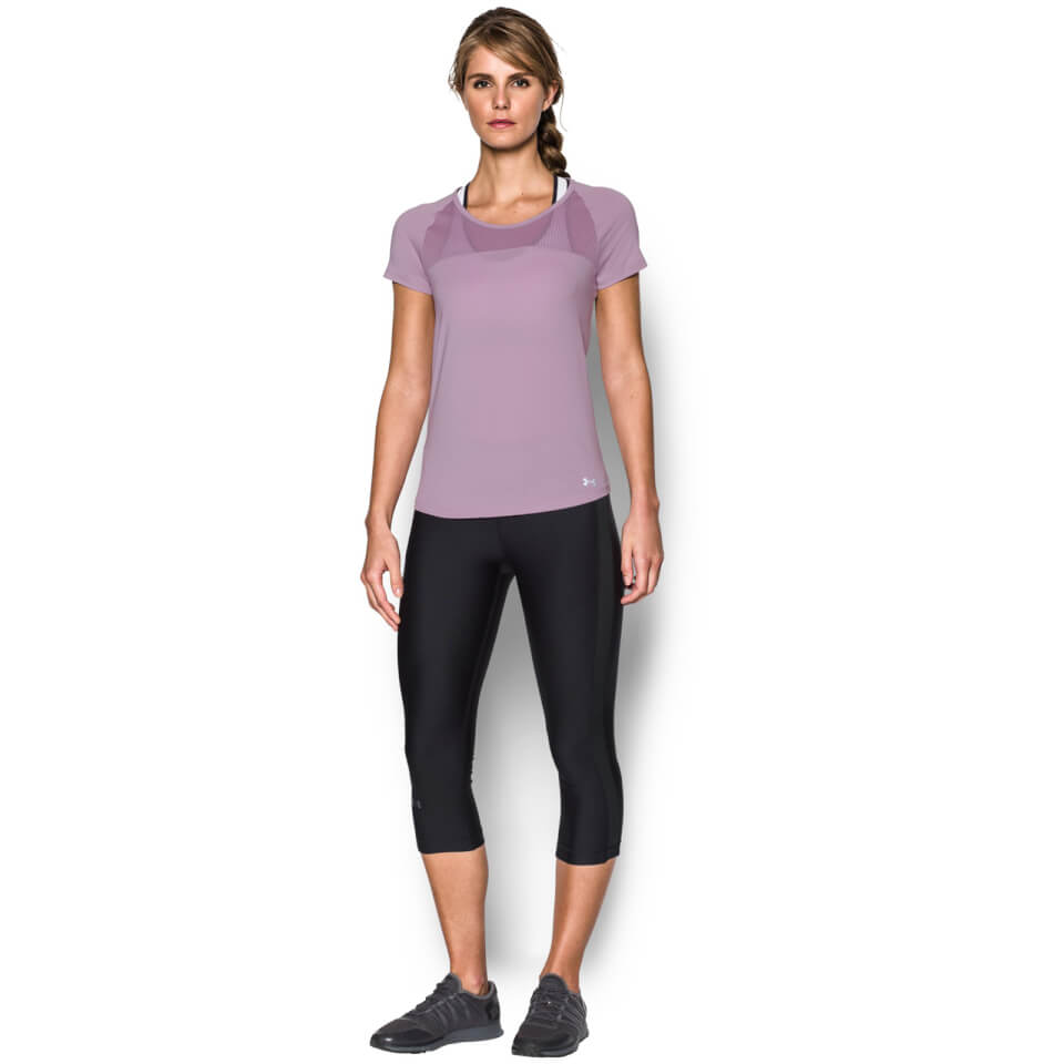 under-armour-women-fly-by-run-t-shirt-fresh-orchid-xs