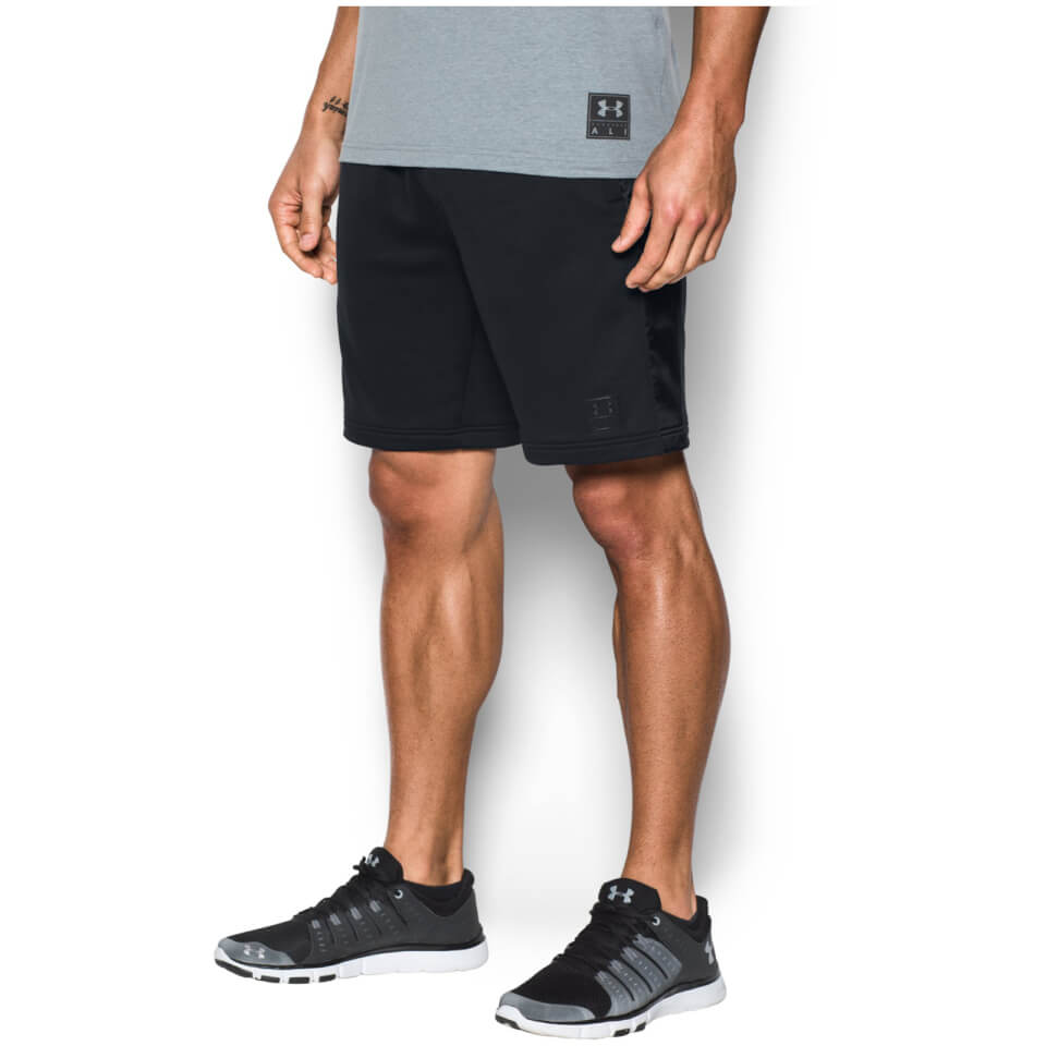 under-armour-men-ali-rope-a-dope-shorts-black-s