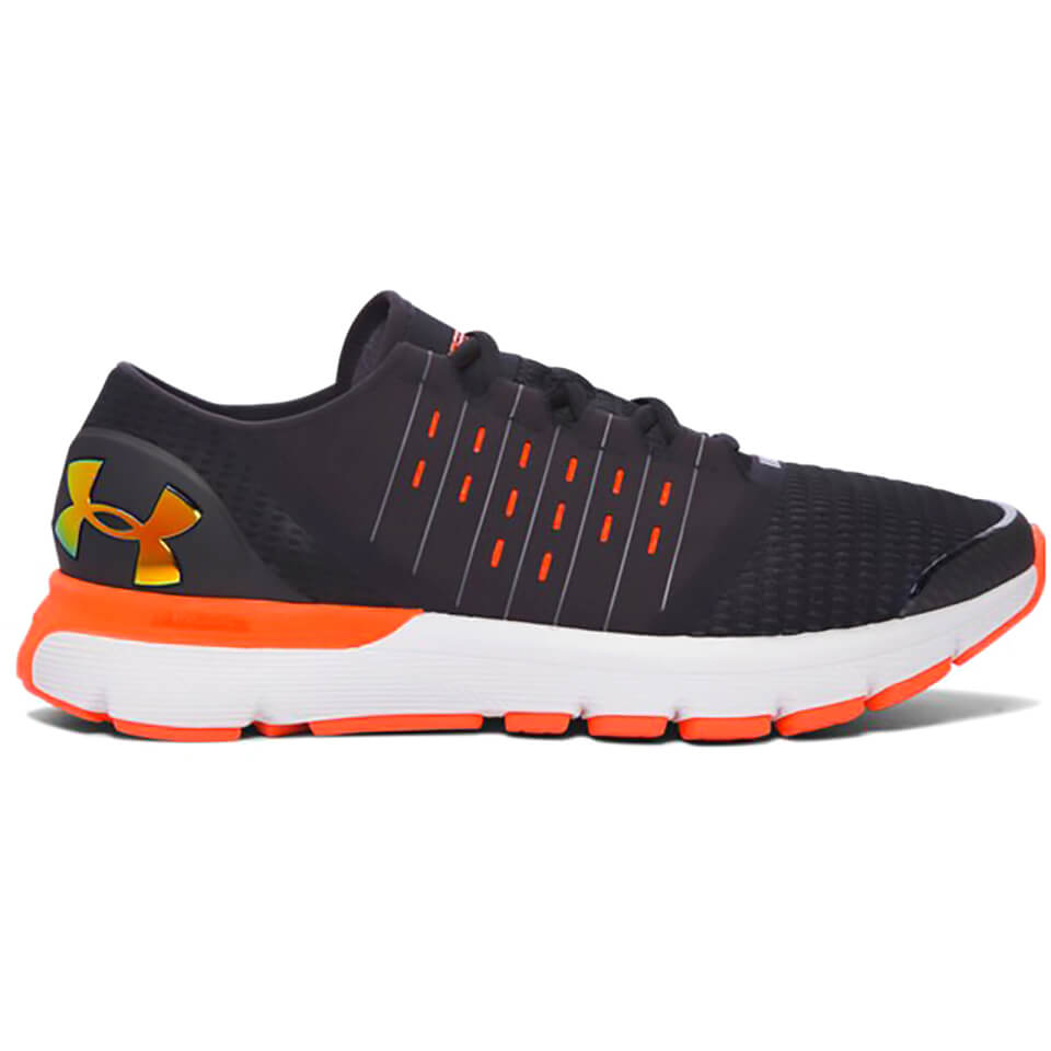 under-armour-men-speedform-europa-running-shoes-blackphoenix-fire-us-125-115