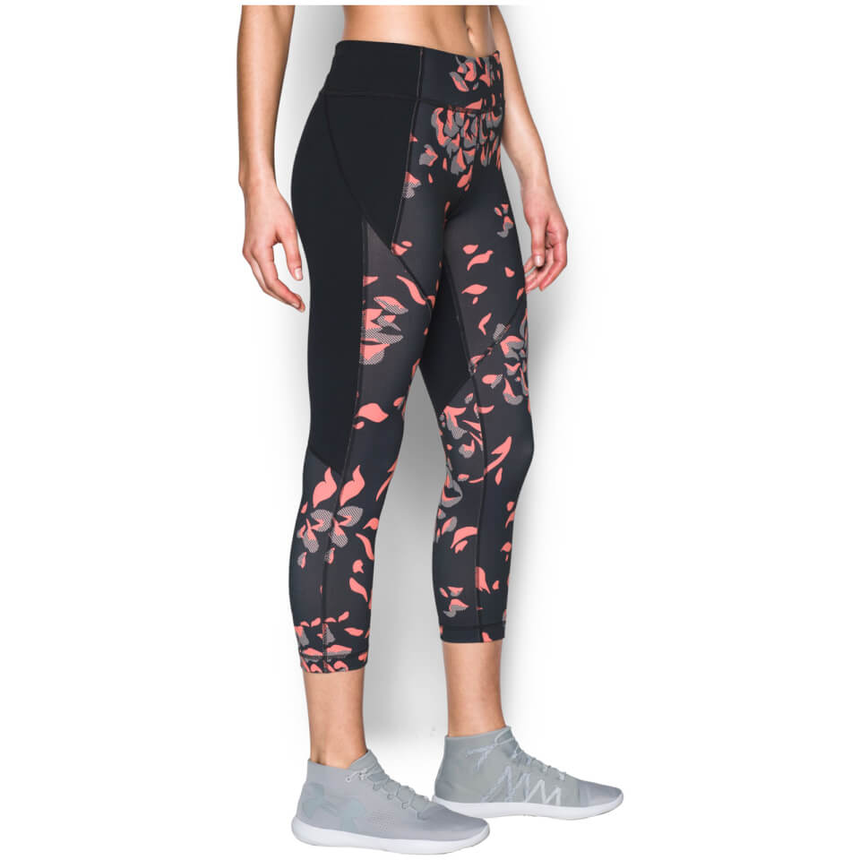 under-armour-women-mirror-printed-crop-studio-tights-black-s-black
