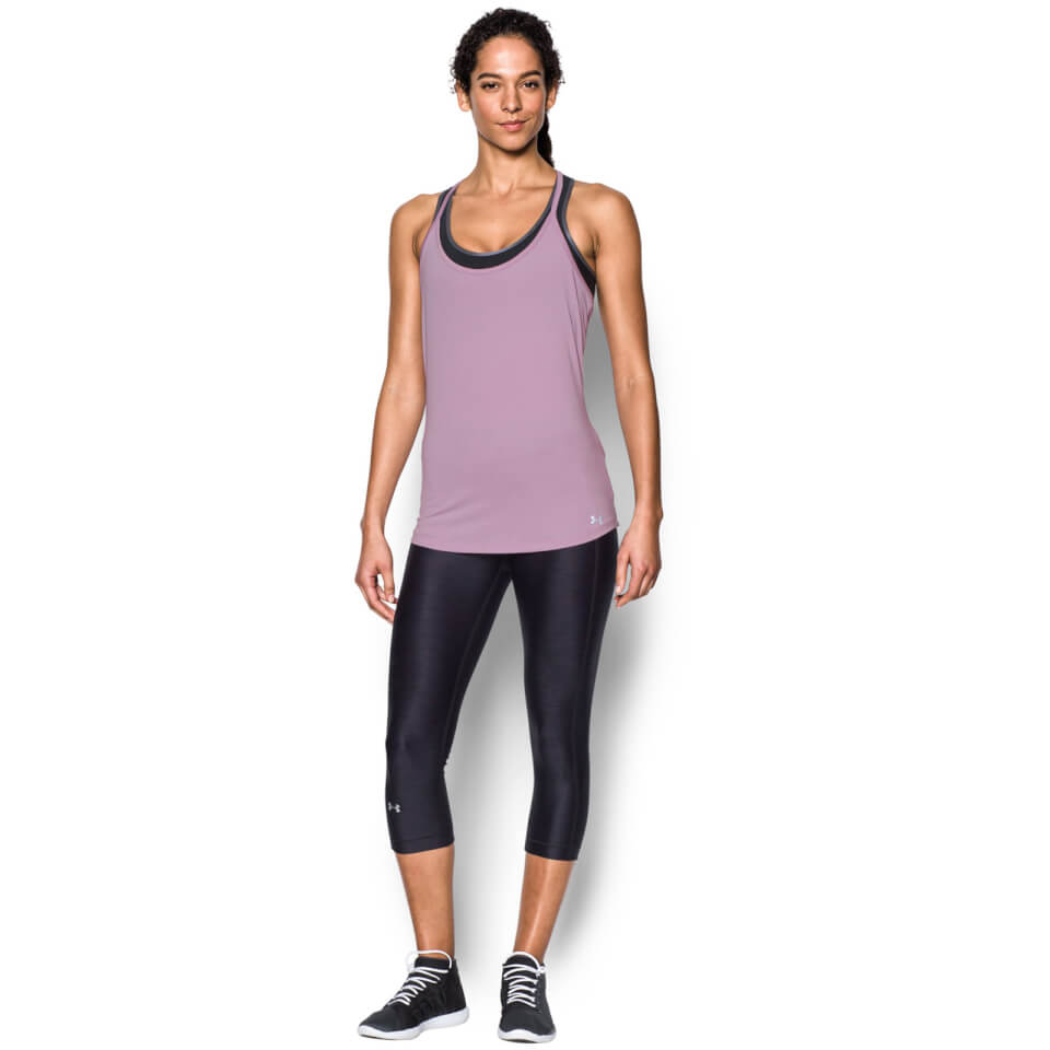 under-armour-women-fly-by-racerback-run-tank-fresh-orchid-m-fresh-orchid