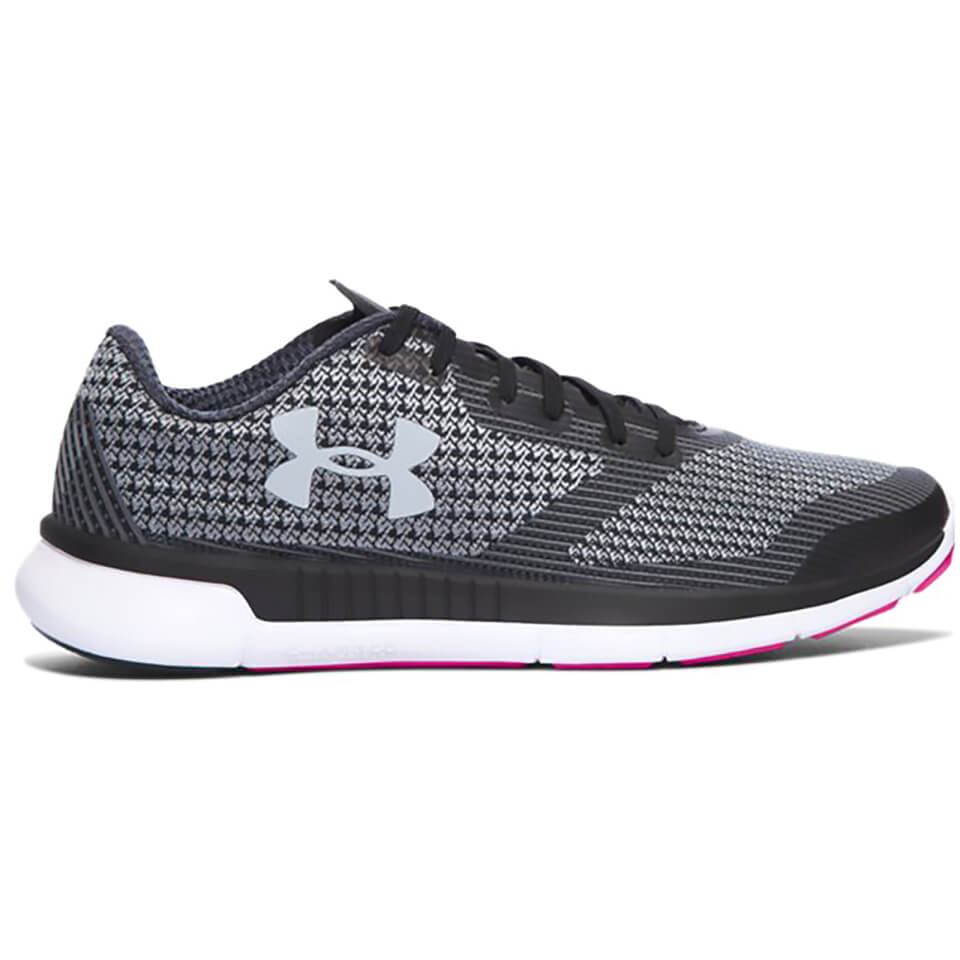 under-armour-women-charged-lightning-training-shoes-blackwhite-us-85-6-blackwhite