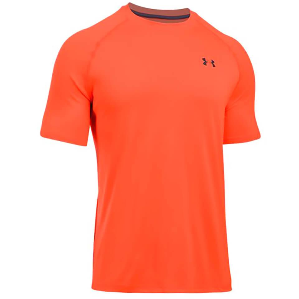 under-armour-men-tech-t-shirt-phoenix-fire-l-phoenix-fire