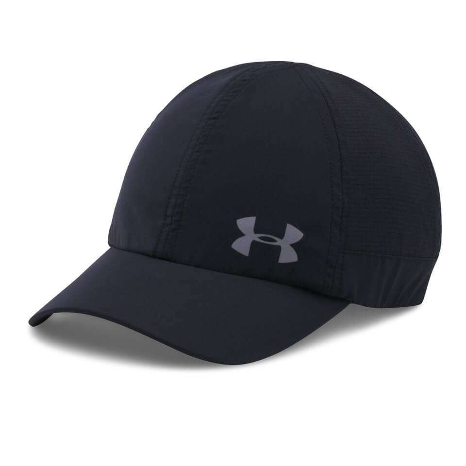 under-armour-women-fly-fast-cap-black-silver