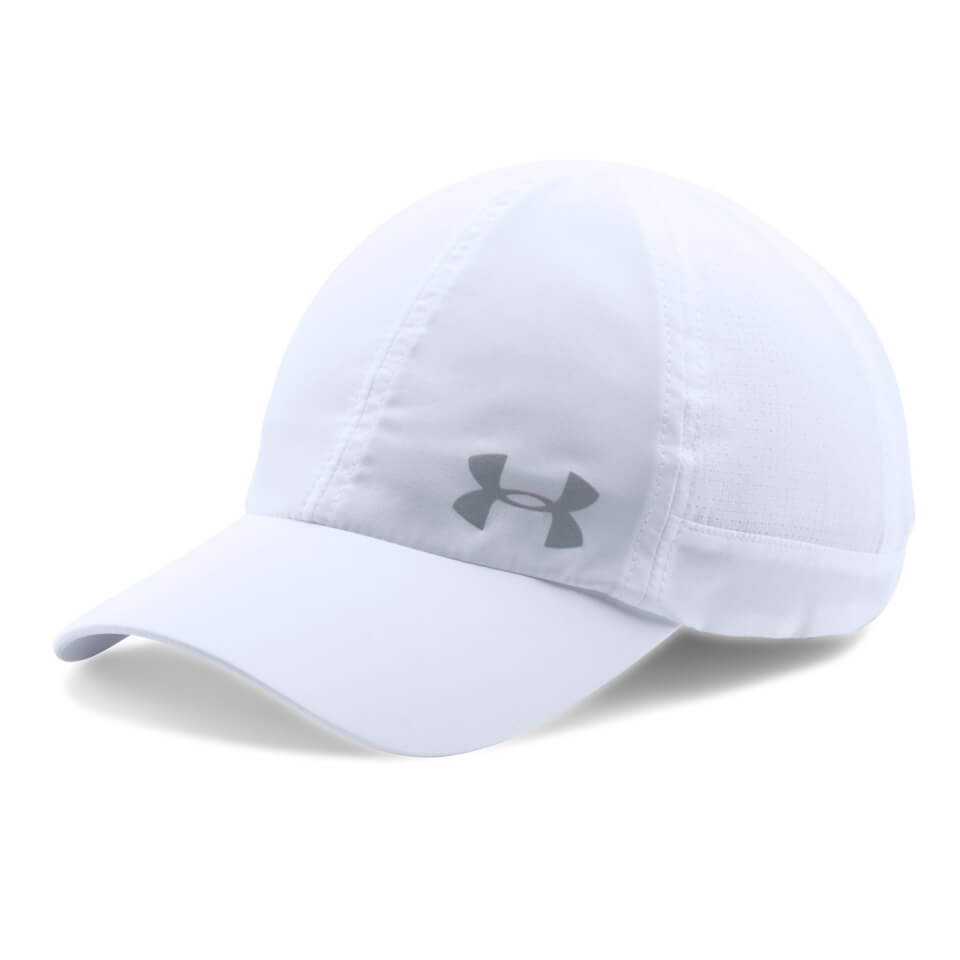 under-armour-women-fly-fast-cap-white-silver