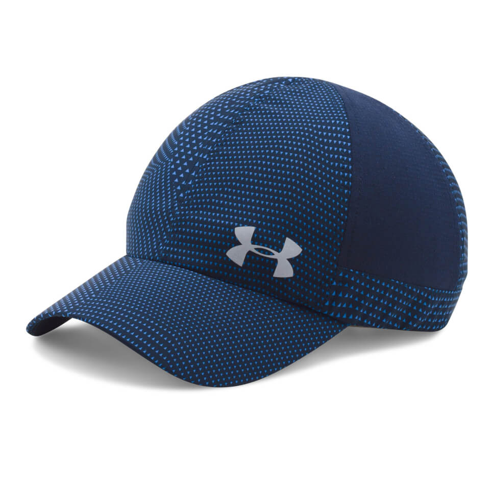 under-armour-women-fly-fast-cap-midnight-navy