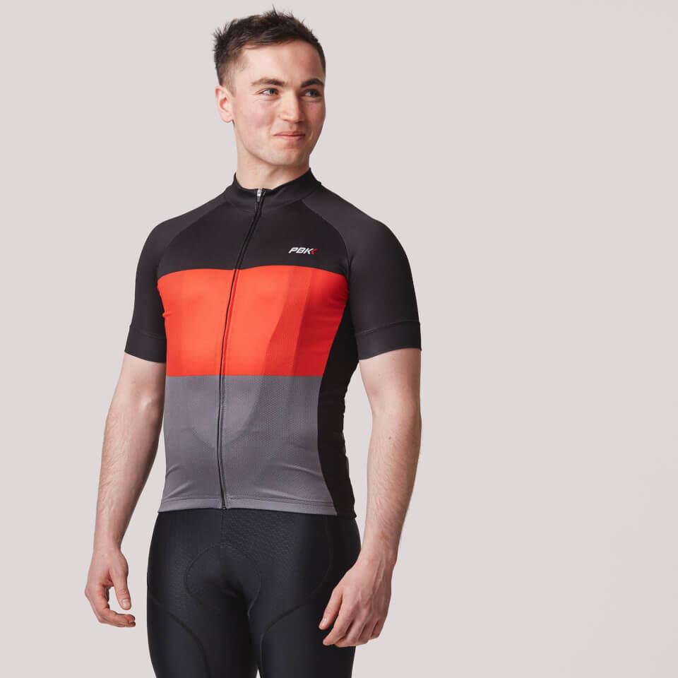 pbk-montagna-jersey-black-red-grey-xs-black-red-grey