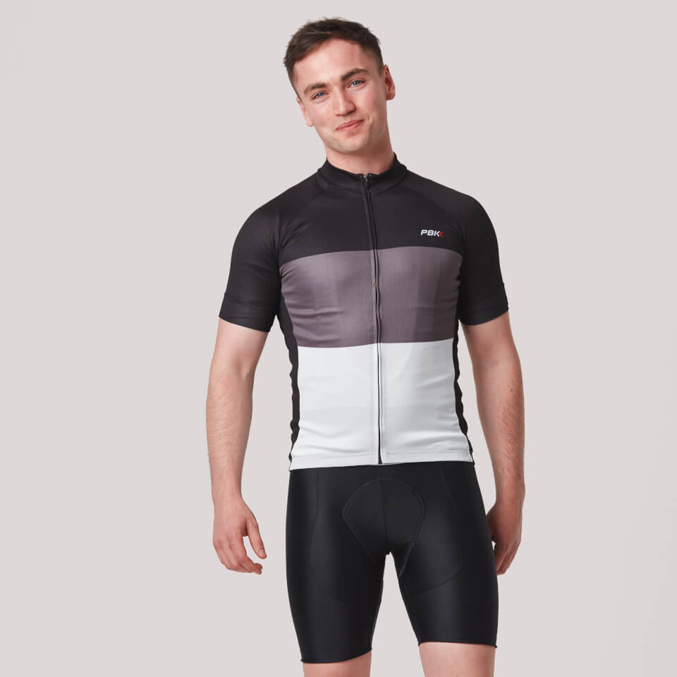 pbk-montagna-jersey-black-grey-white-xl-black-grey-white