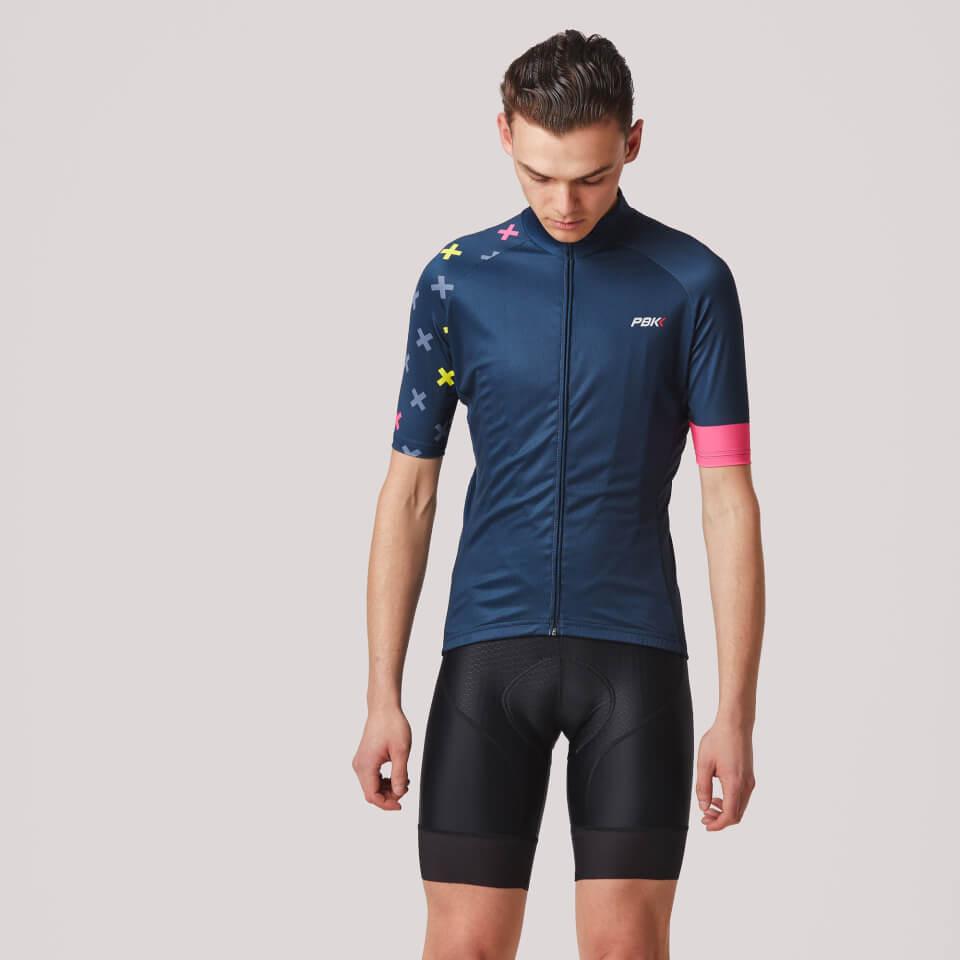 pbk-scala-jersey-xs-blue-multi