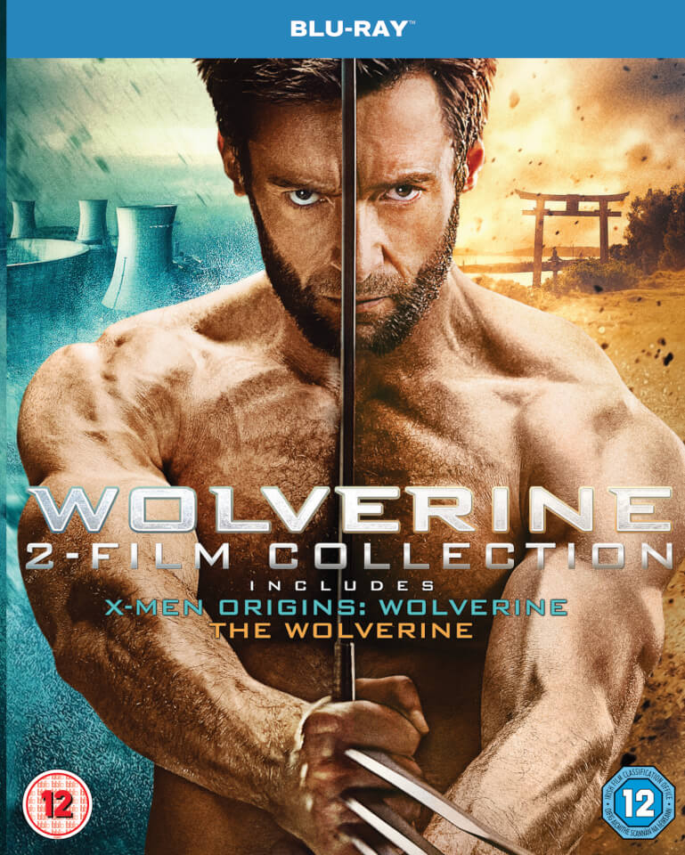 wolverine-origins-double-pack