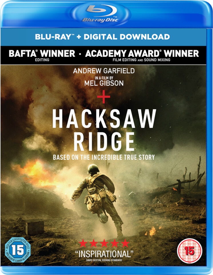 hacksaw-ridge-includes-uv-copy