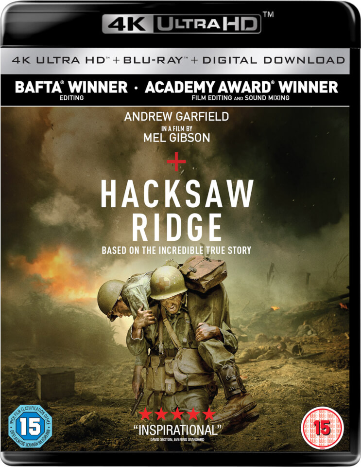 hacksaw-ridge-4k-ultra-hd