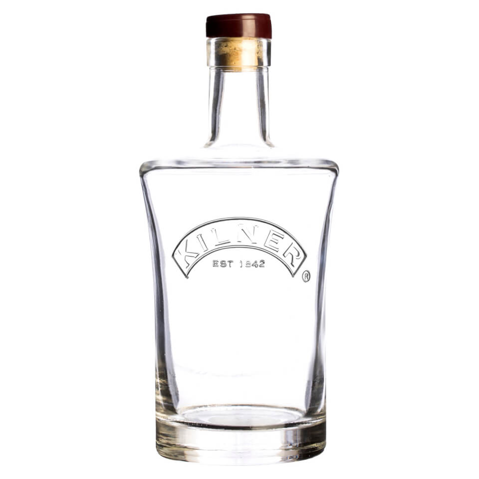 kilner-spirit-bottle-07l