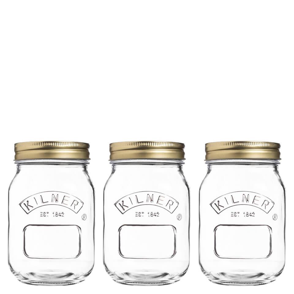 5010853172767 ean ravenhead bocal conserves 0 5 litre lot de upc lookup. Black Bedroom Furniture Sets. Home Design Ideas