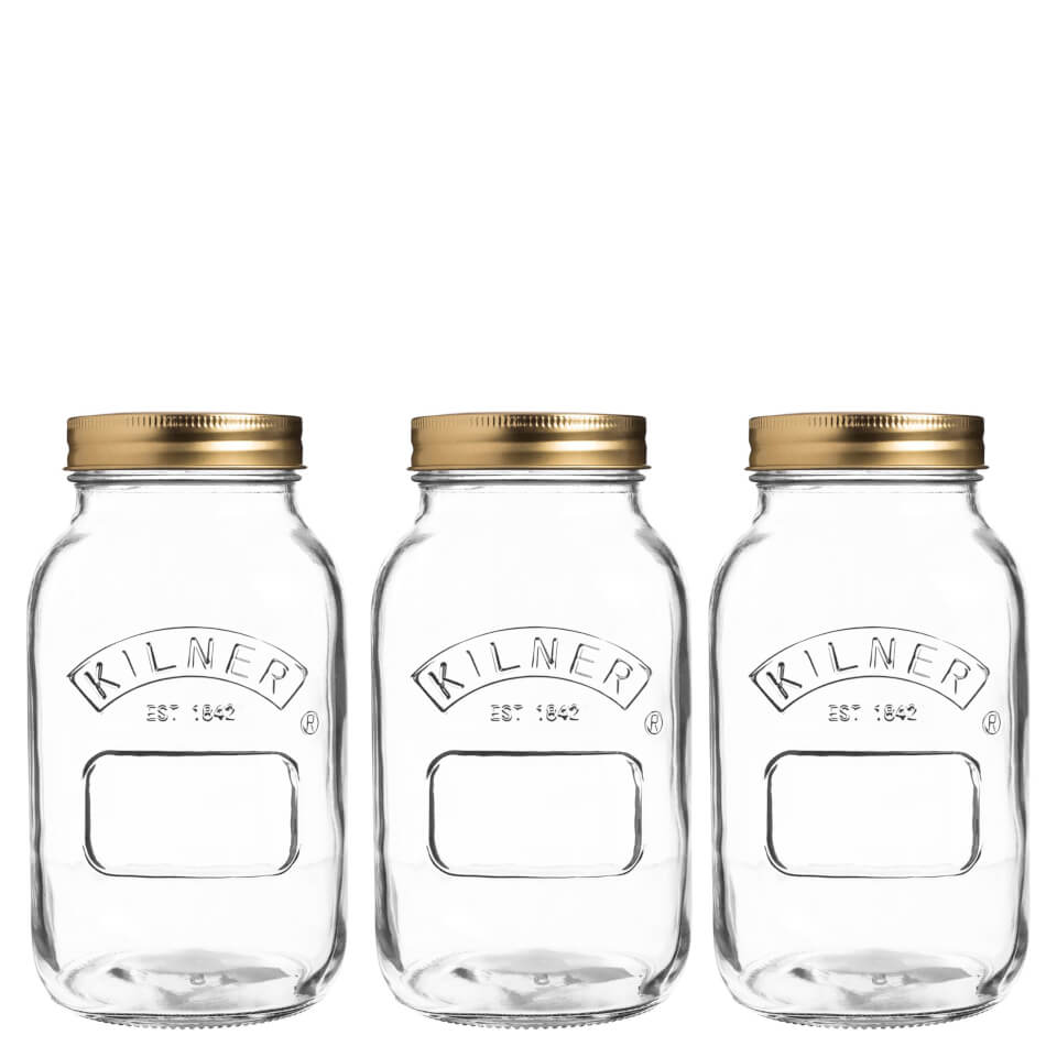 kilner-preserve-jars-1l-set-of-3