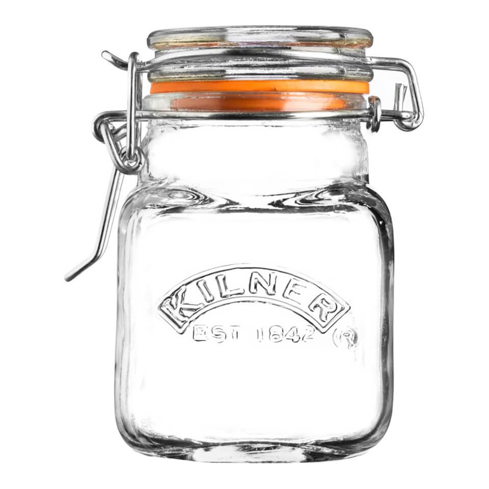 Keittiö, ruuanlaitto ja kattaus  löydä parhaat alet  Enligo com
