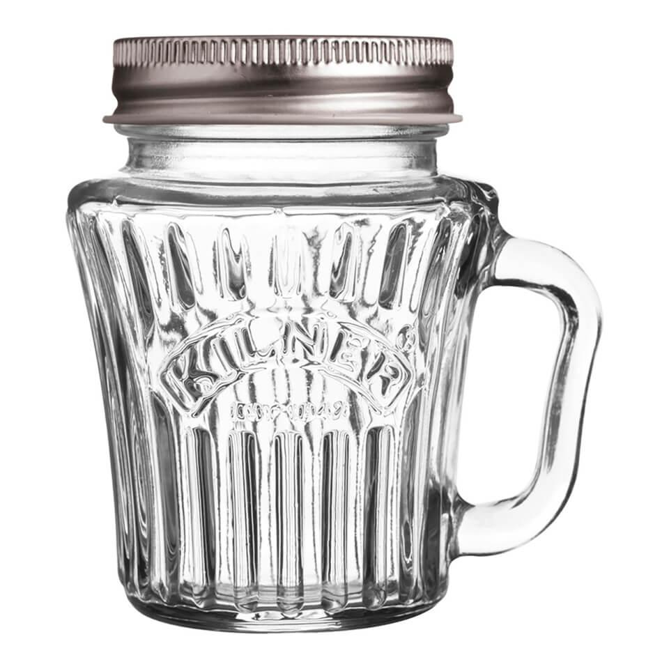 set-12-kilner-vintage-mini-handle-jar-110ml