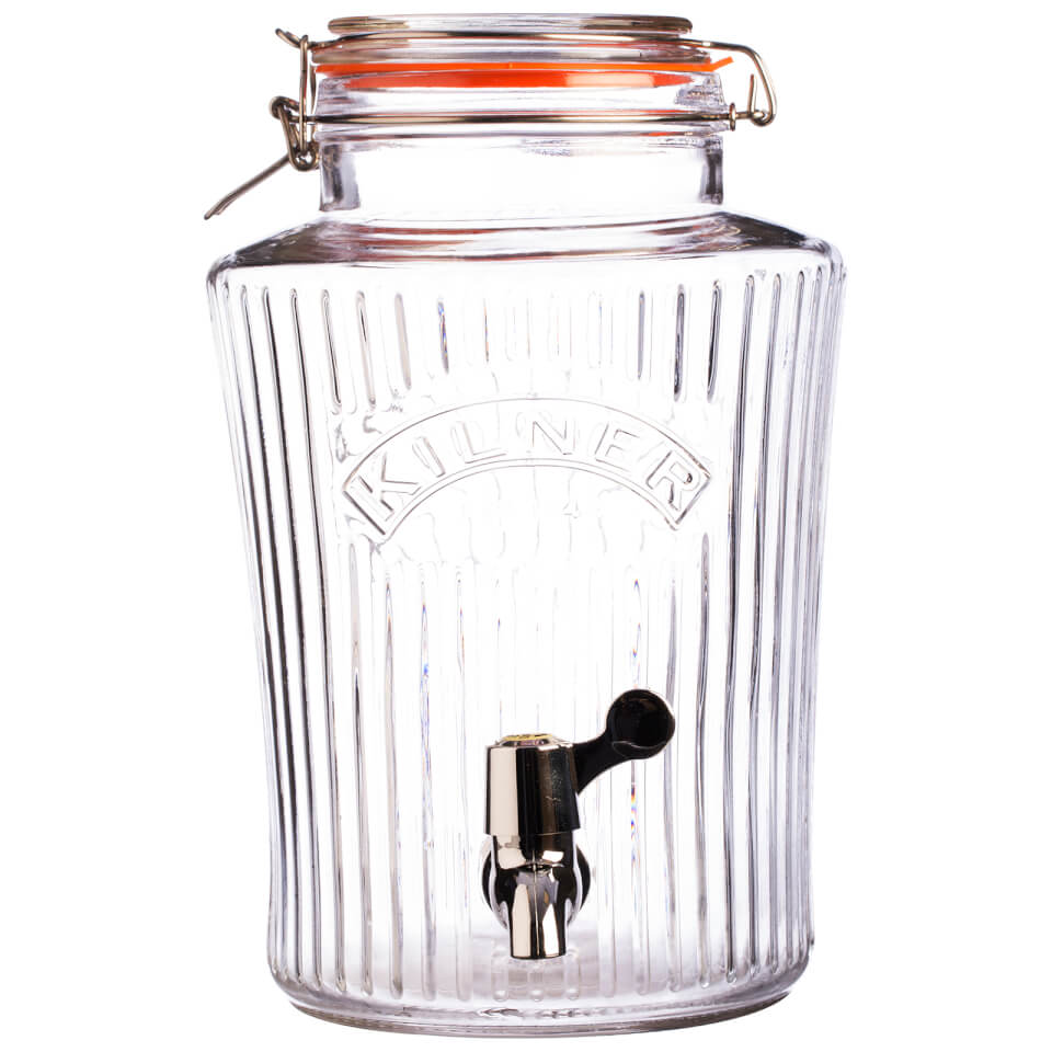 kilner-vintage-drinks-dispenser-8l