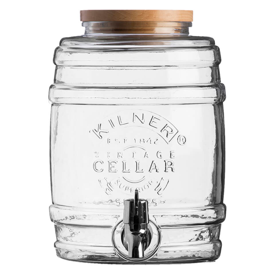 kilner-barrel-dispenser-5l