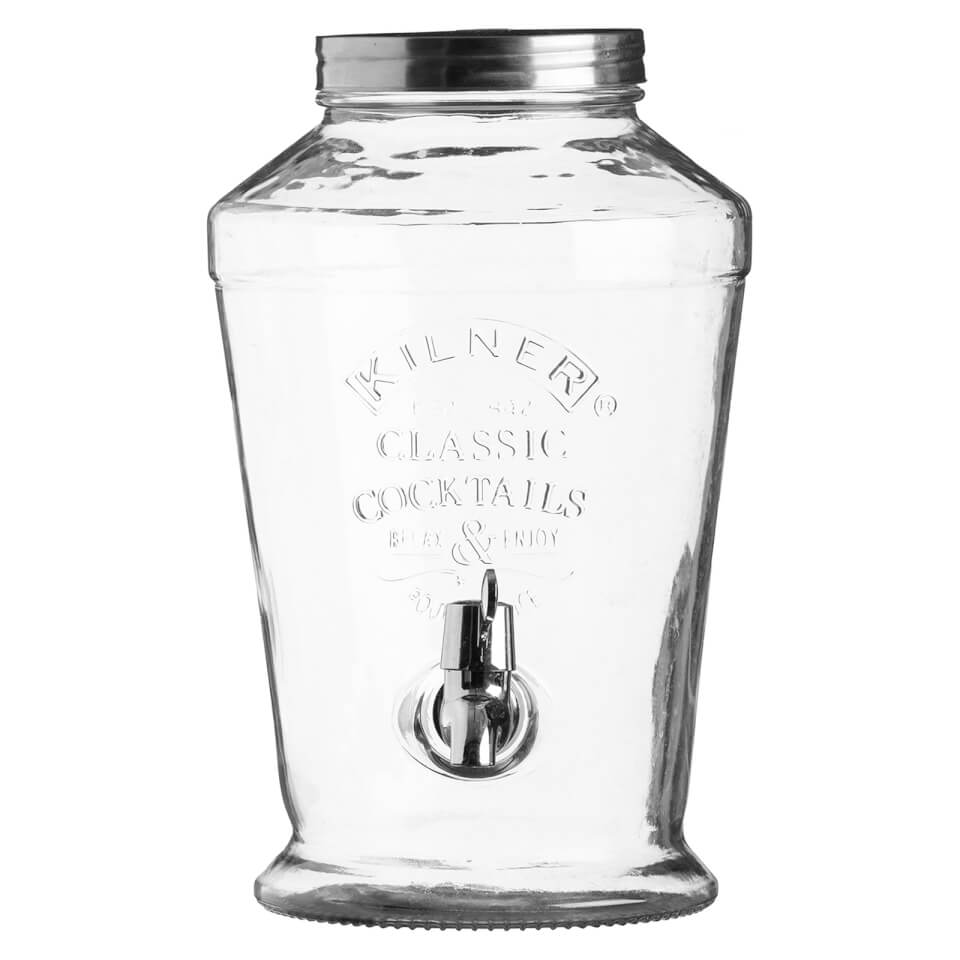 kilner-cocktail-dispenser-6l