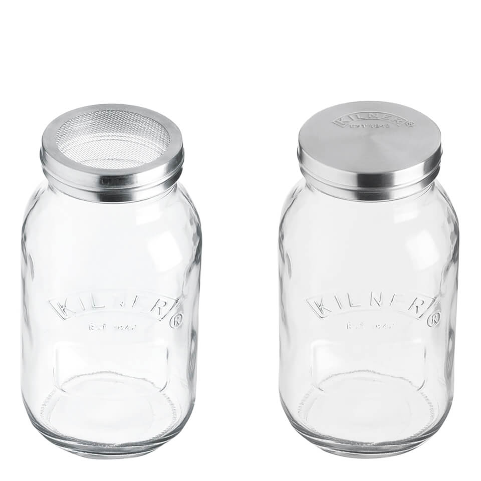 kilner-sifter-jar-set