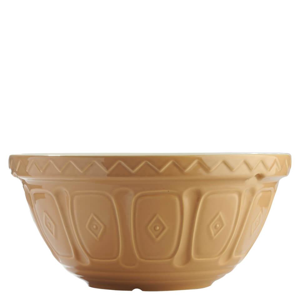mason-cash-cane-mixing-bowl-brown-29cm