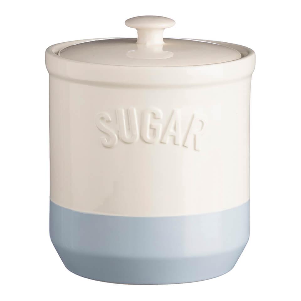 mason-cash-bakewell-sugar-jar-cream