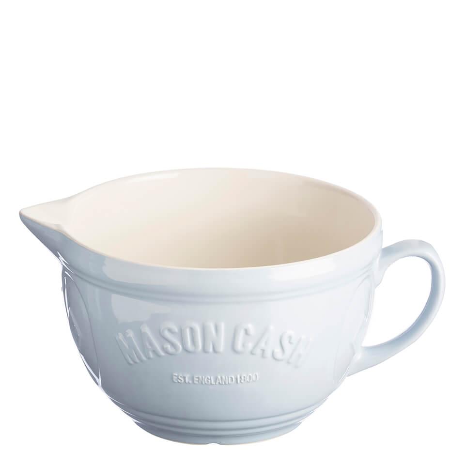 mason-cash-bakewell-batter-bowl-blue