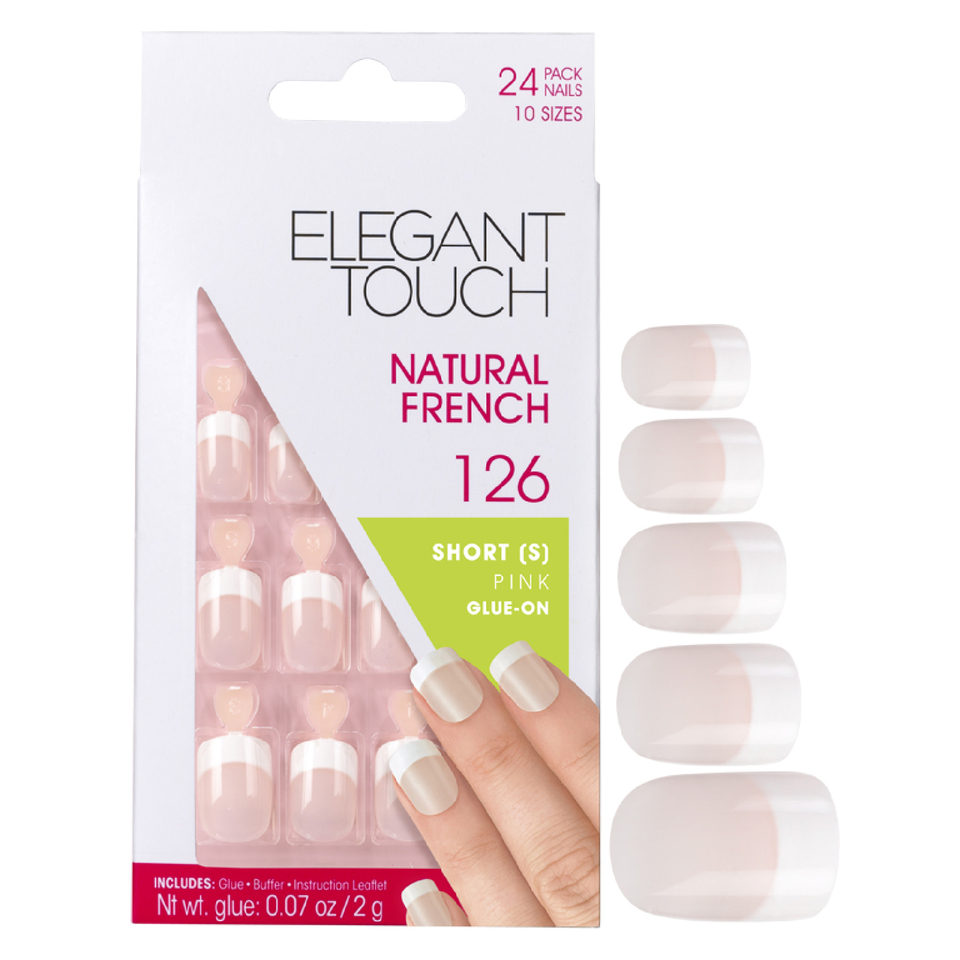 elegant-touch-natural-french-nails-126-s-pink