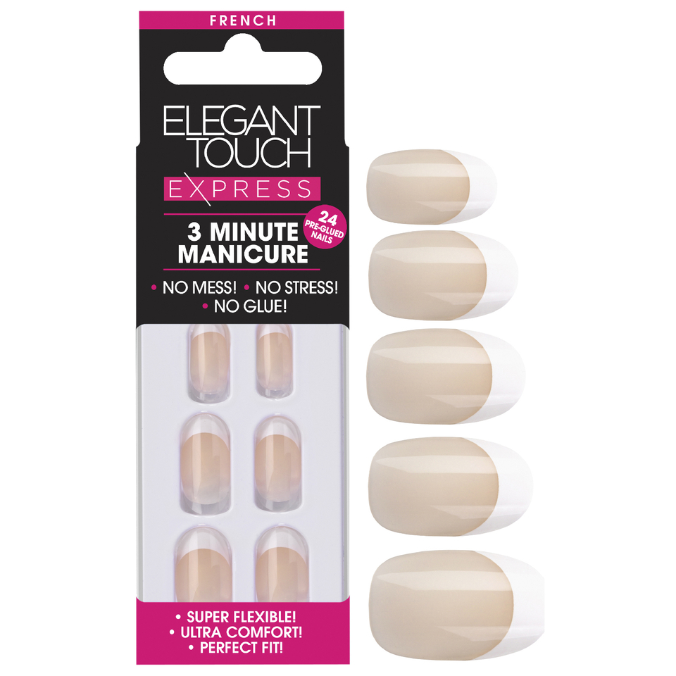 elegant-touch-express-nails-french-oval-bare