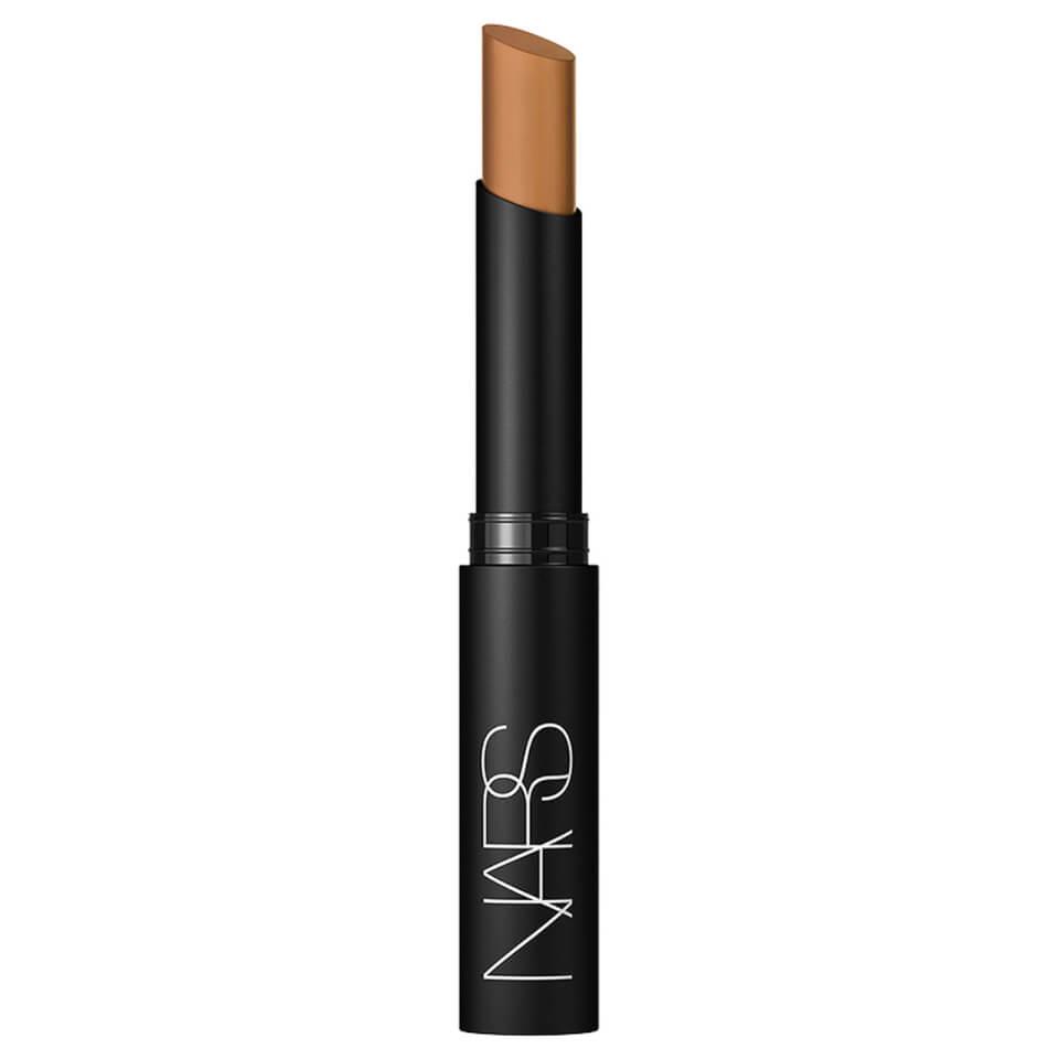 nars-cosmetics-stick-concealer-2g-various-shades-creme-brulee
