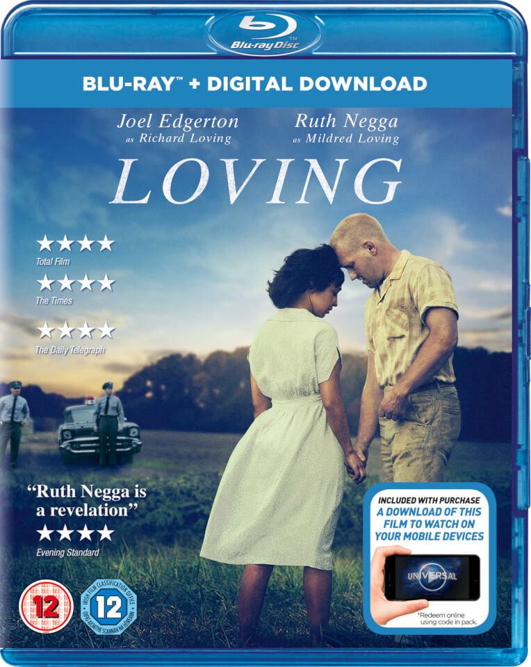 loving-includes-digital-download