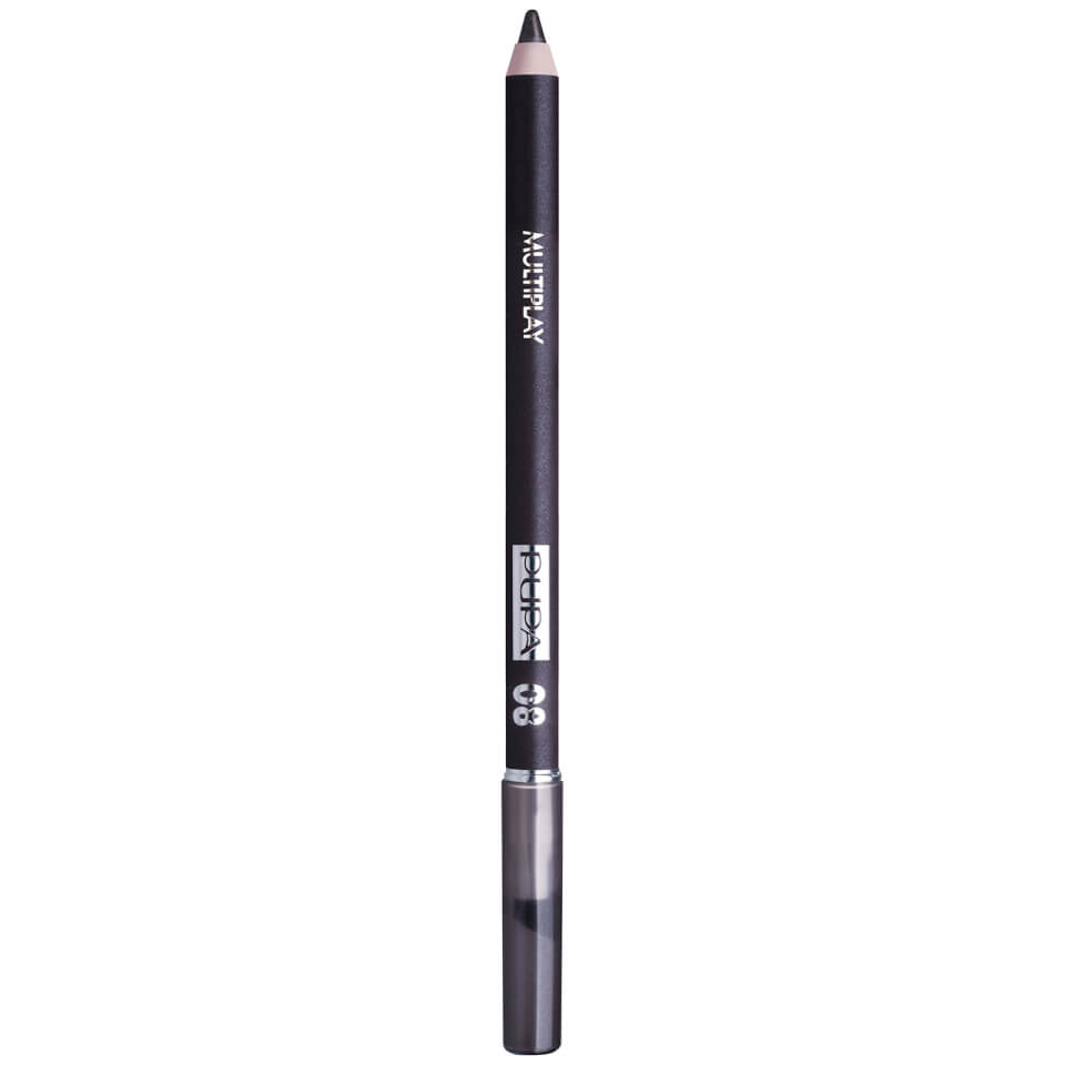 pupa-multiplay-triple-purpose-eye-pencil-various-shades-basic-brun