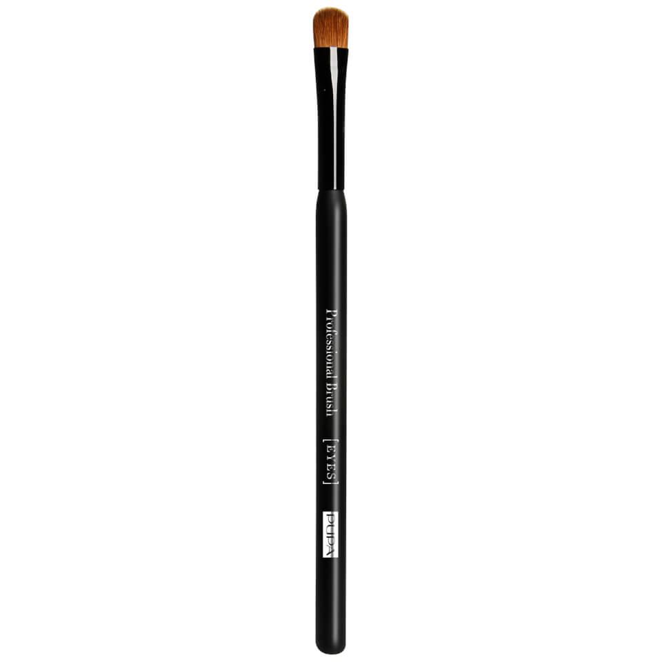 pupa-eye-base-brush