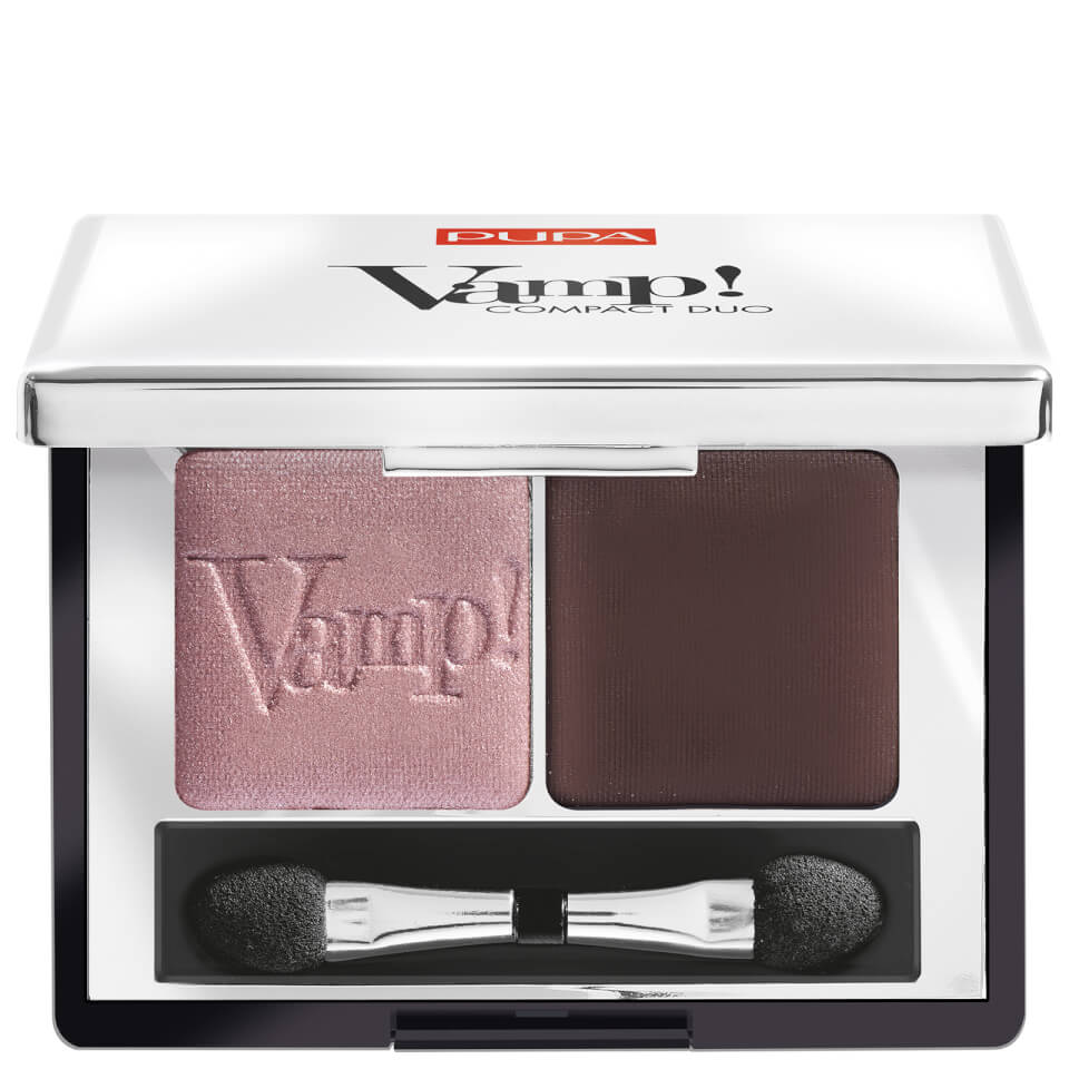 pupa-vamp-compact-eyeshadow-duo-pink-earth