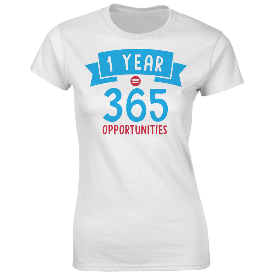 fitness-women-1-year-365-opportunities-t-shirt-white-s