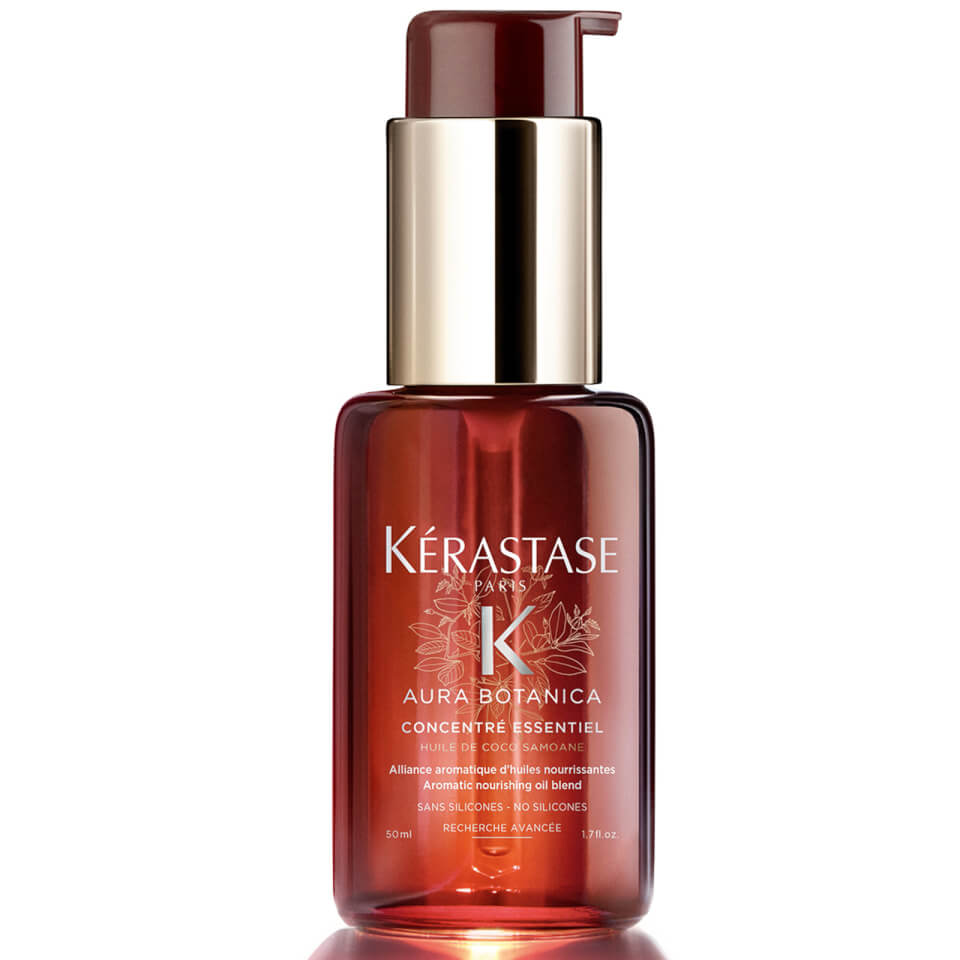 kerastase-aura-botanica-concentre-essentiel-hair-oil-50ml