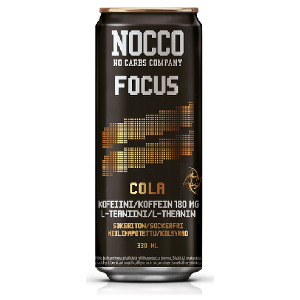 nocco-focus-1-x-330ml-can-330ml-can-cola